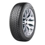Anvelope Bridgestone Blizzak Lm80 Evo 235/60R16 100H Iarna