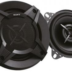 Boxe SONY XS-FB1620E 16CM. ManiaCars