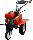 Rotakt Motocultor RO75RS 7CP