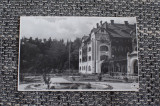 AKVDE19 - Vedere - Carte postala - Ocna sibiului