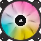 Ventilator pentru carcasa Corsair iCUE SP140 RGB ELITE Performance 140mm