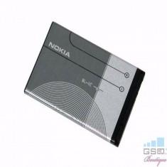 Acumulator Nokia 6300 BL-4C