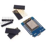 Placă de Dezvoltare WeMos D1 Mini ESP8266