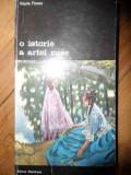 O Istorie A Artei Ruse 256 - Vasile Florea ,538145