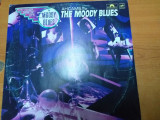 AS - THE MOODY BLUES - THE OTHER SIDE OF LIFE (DISC VINIL, LP), electrecord