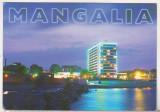 bnk cp Mangalia - Vedere - circulata