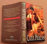 Cazul Pelican - John Grisham, Rao, 1994