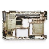 Carcasa inferioara Bottom Case HP DV6-3100