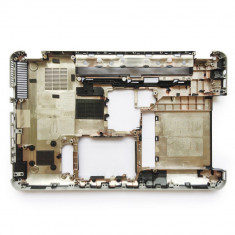 Carcasa inferioara Bottom Case HP DV6-3000