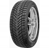 Anvelopa Nordexx Wintersafe 175/65 R14 82T