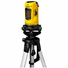 Nivela laser autonivelanta + trepied