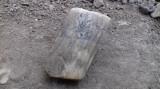 pietre/stones