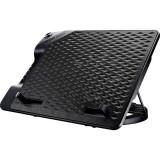 Cooler Cooler Master NotePal Ergostand III Black