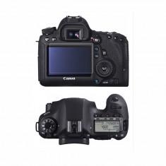 Folie de protectie Clasic Smart Protection Canon 6D
