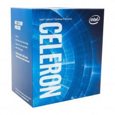Procesor Intel Celeron G5925 Dual Core 3.6 GHz socket LGA1200 BOX