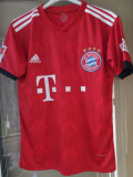 Tricou Bayern Munchen XS,S, De club