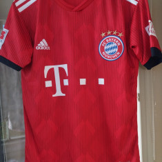 Tricou Bayern Munchen S,L,XL,XXL