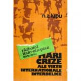 Razboiul Italo - Etiopian (1935-1936)
