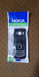 Vand carcasa ORIGINALA, completa Nokia 6500c  !!!