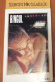 RINGUL   - FILM CASETA VIDEO VHS