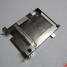 Caddy HDD Dell Inspiron 1100 1150 5100 5150 AMDW1127000