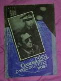 Nicu Ceausescu - O viata cu cortina trasa