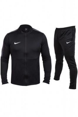 Trening Nike Park pentru barbati AA2059-010. FACTURA, GARANTIE, NOU! foto