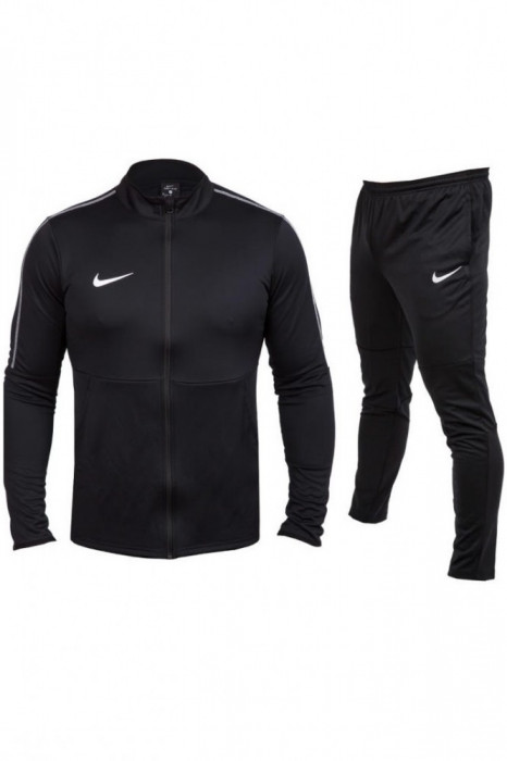 Trening Nike Park pentru barbati AA2059-010. FACTURA, GARANTIE, NOU!