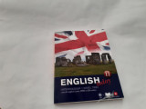 English Today vol 11 --RF3/0