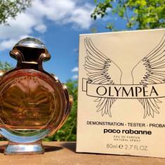 Paco Rabanne Olympea, Femei, 80 ml