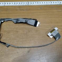 Cablu Display Laptop lenovo IdeaPad N581-7505