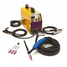 Aparate de sudura TIG/Electrozi 200Amp