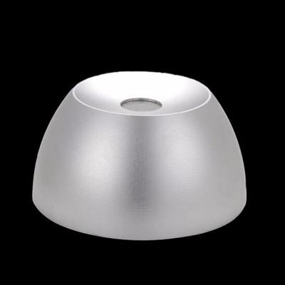 Magnet detasator  pentru alarma cu taguri rigide 12000gauss foto