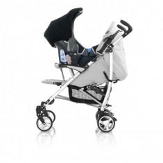 Adaptor Romer Baby-Safe plus AmigoPrimo ABC Design