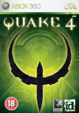 Quake 4 XB360
