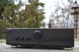 Amplificator Technics SU V 300, 81-120W