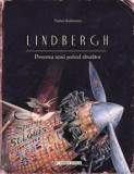 Cumpara ieftin Lindbergh. Povestea unui soricel zburator/Torben Kuhlmann, Corint
