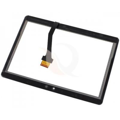 Touchscreen, samsung galaxy tab 2 10.1 p5100, n8000, white foto
