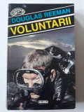 VOLUNTARII - DOUGLAS REEMAN