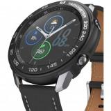 Carcasa si rama ornamentala Ringke Samsung Galaxy Watch 3 (45mm) Black
