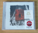 Cumpara ieftin Justin Timberlake - Man Of The Woods (CD+Poster Target Edition) 2018, rca records