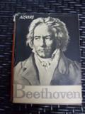 Beethoven - A. Alsvang ,549438