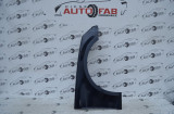 Aripă dreapta Audi A4 B9 an 2016-2020