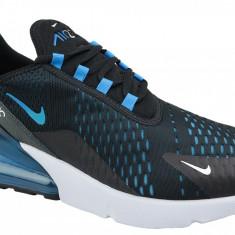 Pantofi sport Nike Air Max 270 AH8050-019 pentru Barbati, Albastru