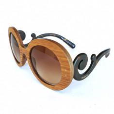 Ochelari de soare Prada cod SPR27R