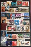 5925 - lot timbre Rusia