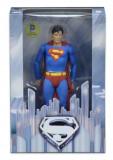 Figurina Superman DC Justice League 18 cm Classic