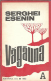 Serghei Esenin - Vagauna