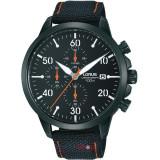 Ceas LorusbySeiko SPORTS RM347EX9 Chronograph