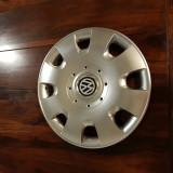 Capace roti 15 Volkswagen, R 15